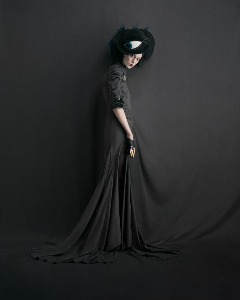 Casati_Isabelle-Chapuis-1