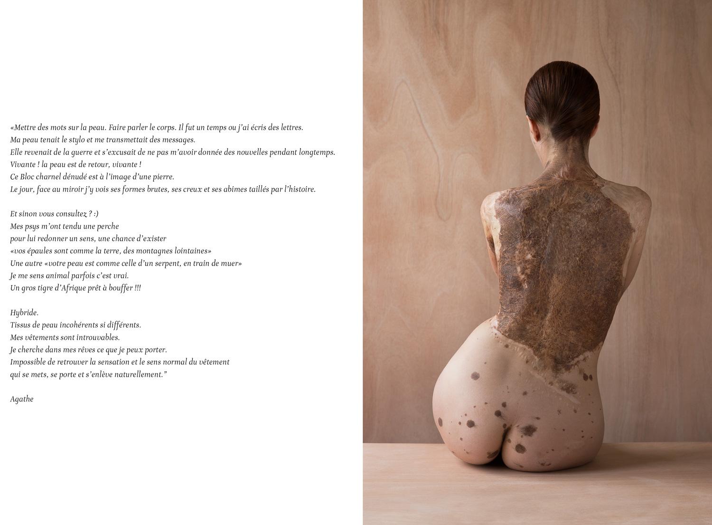 Eloge-du-detail_Isabelle-Chapuis-5