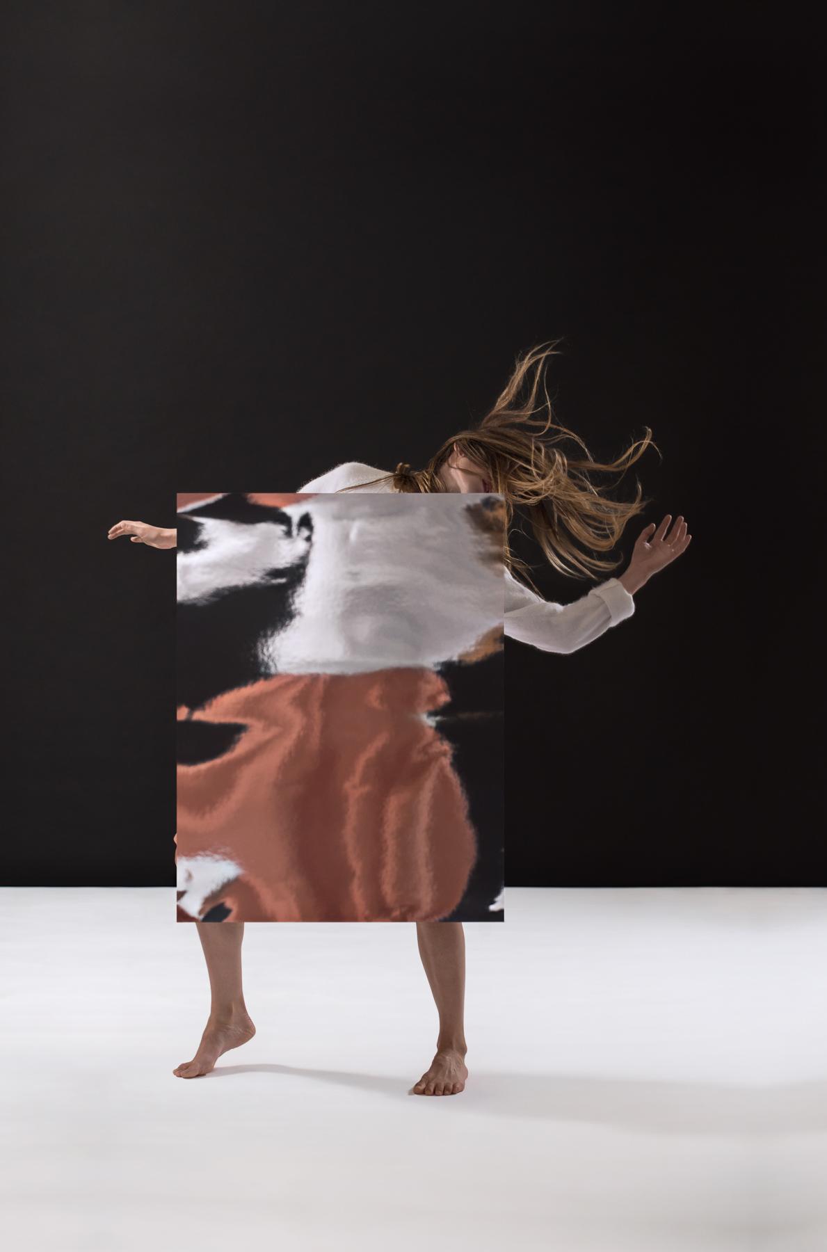 Isabelle_Chapuis-Alexis_Pichot-Axelle-et-Julien-6