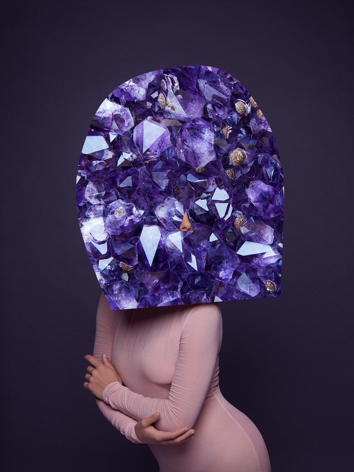 Isabelle_Chapuis-Alexis_Pichot-Grand_Musee_du_Parfum-1