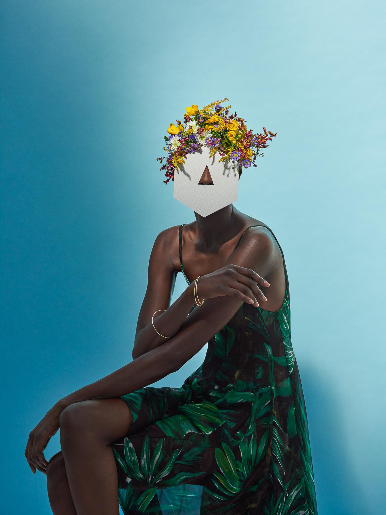 Isabelle_Chapuis-Alexis_Pichot-Grand_Musee_du_Parfum-2