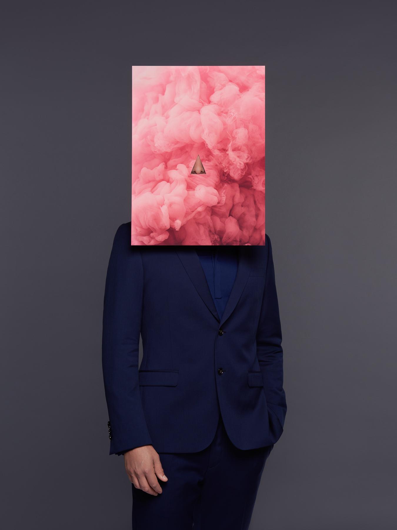Isabelle_Chapuis-Alexis_Pichot-Grand_Musee_du_Parfum-5