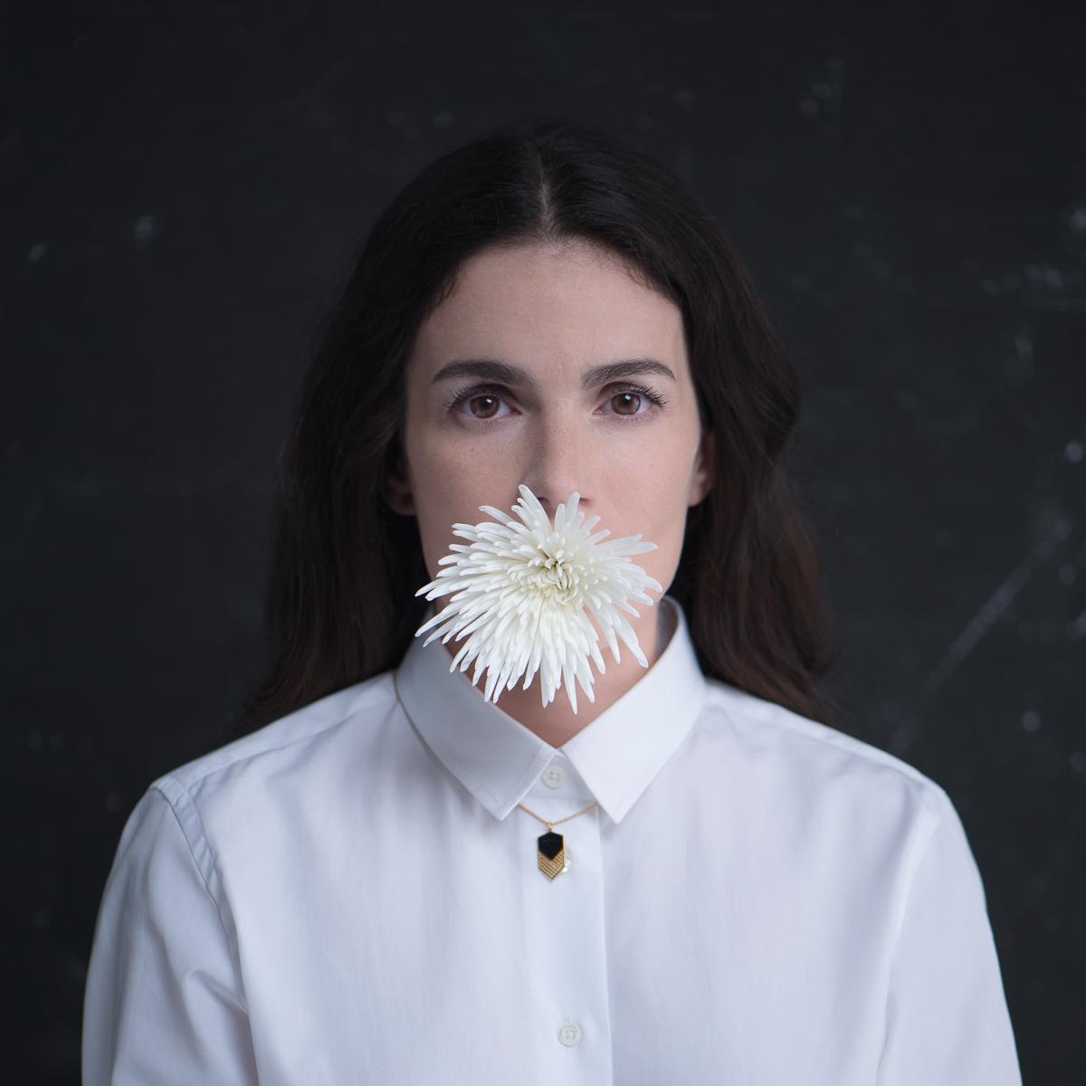 Yael Naim-Isabelle Chapuis-1