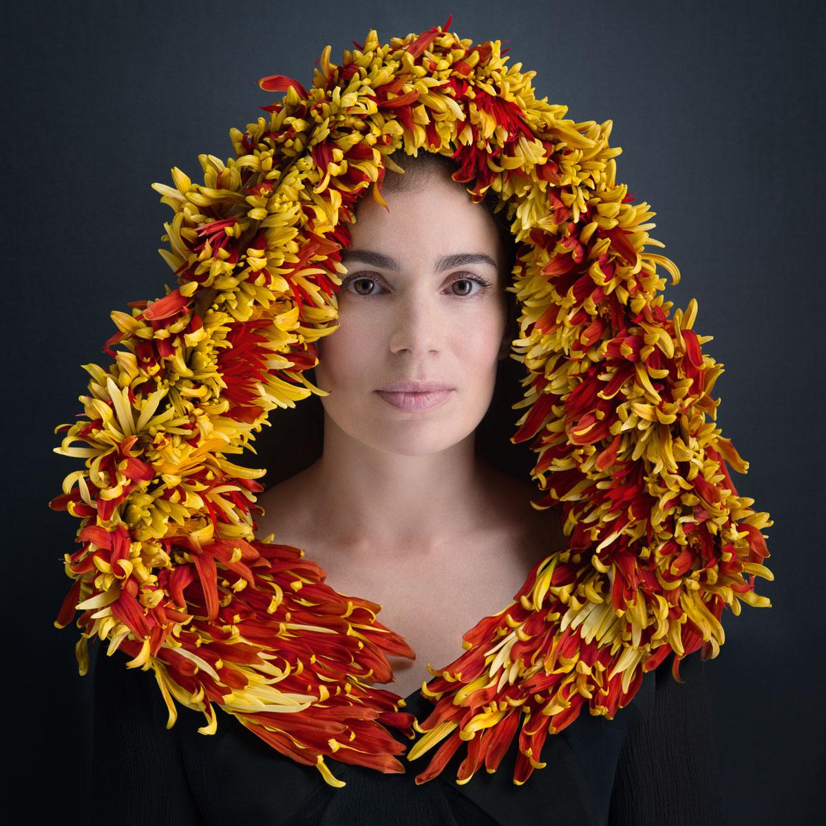 Yael Naim-Isabelle Chapuis-3