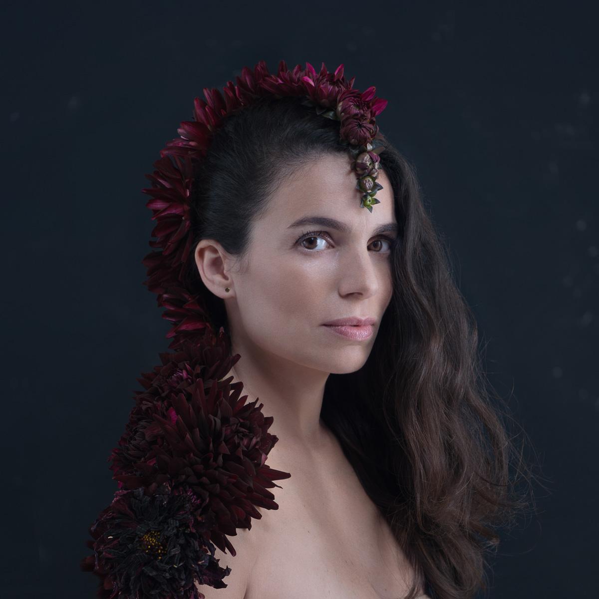 Yael Naim-Isabelle Chapuis-4